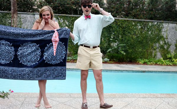 Nantucket clothing stores. Clothing stores online
