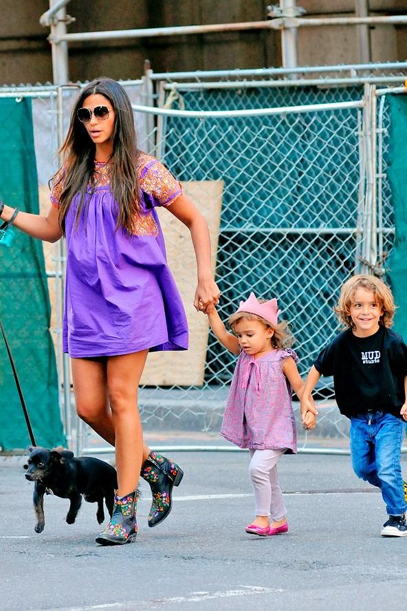 http://nubry.com/wp-content/uploads/2012/09/calves_gl_30aug12_wen_b.jpeg