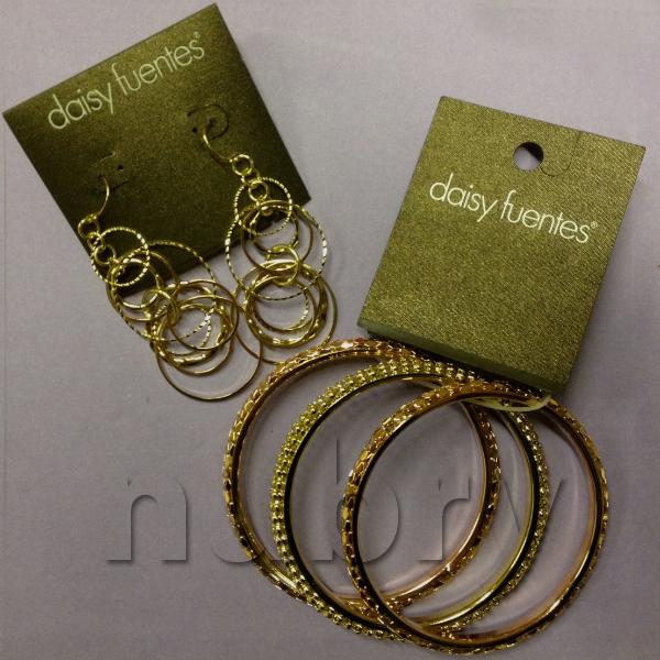 Kohls Jewelry Earrings Jewelry Ufafokus Com