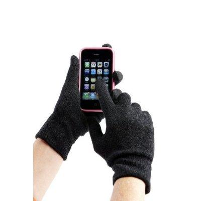 Agloves Original Touchscreen Gloves Secret Santa