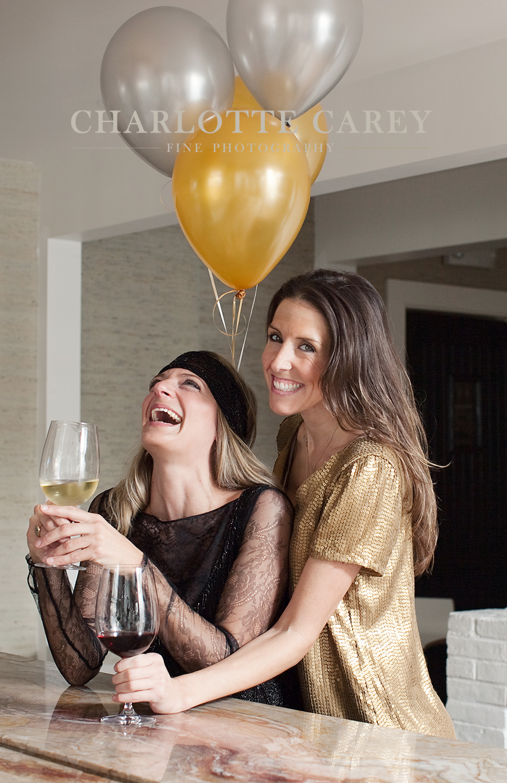 beaded mayer duster dress lace blouse ralph lauren nantucket new years Joshi gold sequin dress