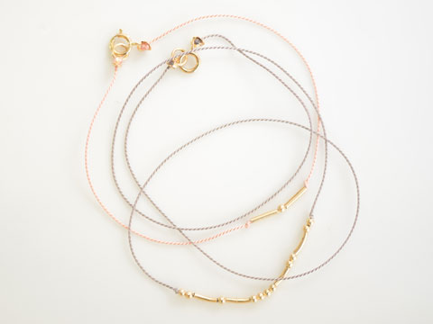 personalized name morse-code-bracelet