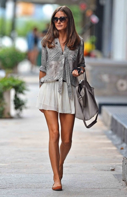 olivia palermo one by meli melo thela bag