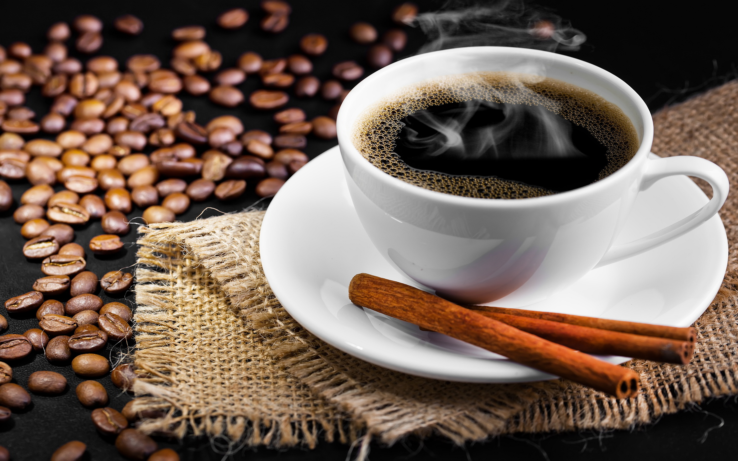 black-coffee-cinnamon-miss-california-usa-diet