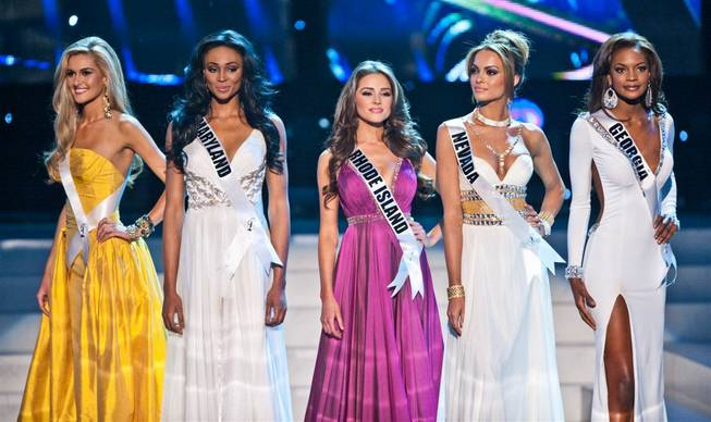 olivia culpo miss rhode islande wins miss_usa_