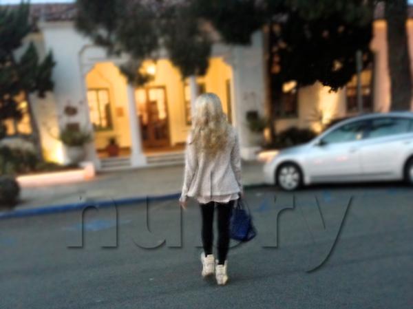 Isabel Marant Bekket Wedge Sneaker Gretchen Hackmann Nubry San Diego Fashion Blog (1)