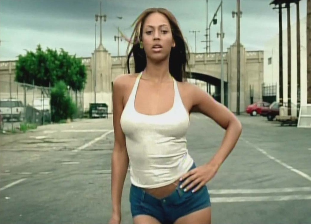 What will beyonce sing during pepsi 39 s super bowl halftime - Moviendo perchas ...