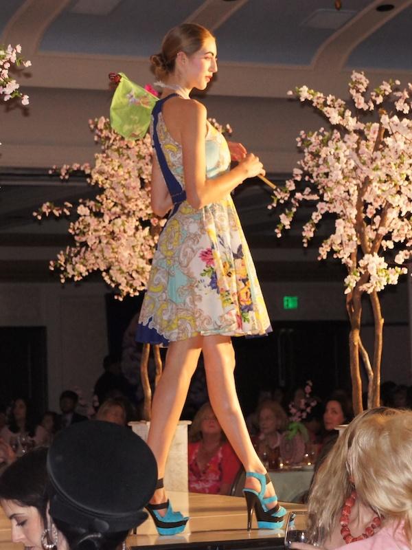 Cherry-Blossom-San-Diego-US-Grant-Gala