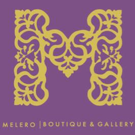 Melero Boutique San Diego boutique Del Mar