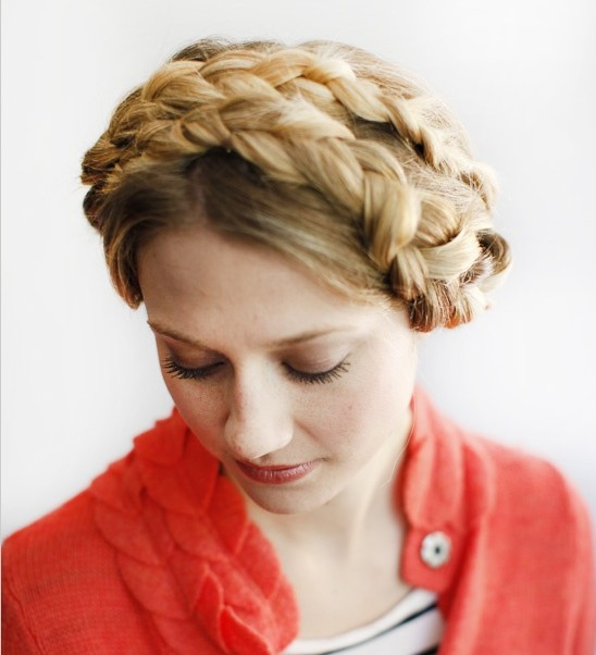 coachella-hair-milkmaid-braid-how-to