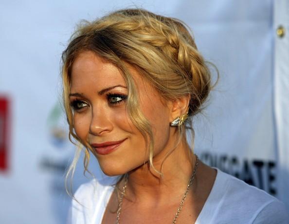 coachella-hairstyle-mary-kate-olsen-milk-braid