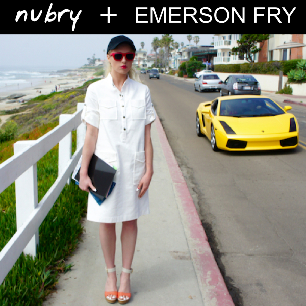 emerson fry lambo sweepstakes pic 600x600
