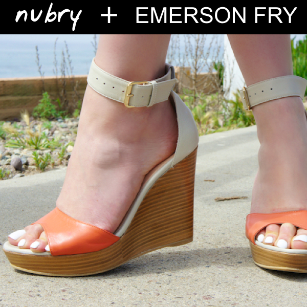 emerson fry wedge sweepstakes pic 600x600