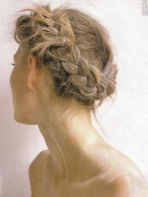 milk-braid-hair-for-coachella