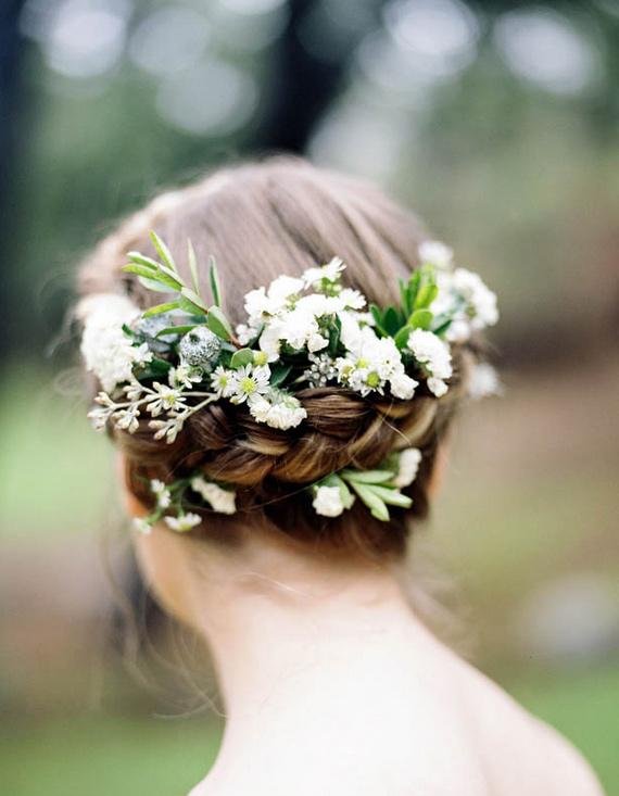 milkmaid-braid-flower-crown-coachella-hair-inspiration