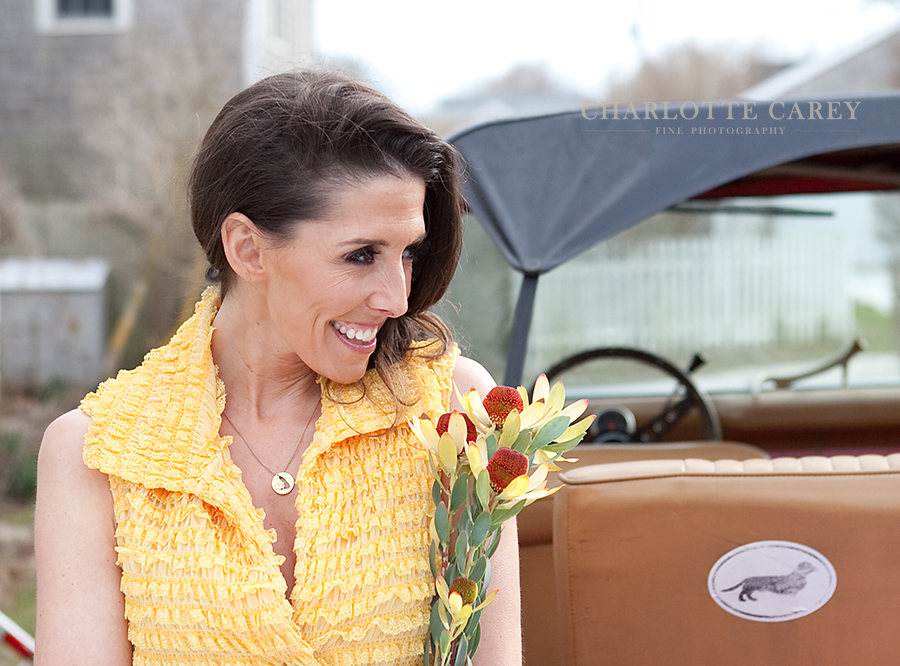 what to wear in nantucket spring daffodil day 6