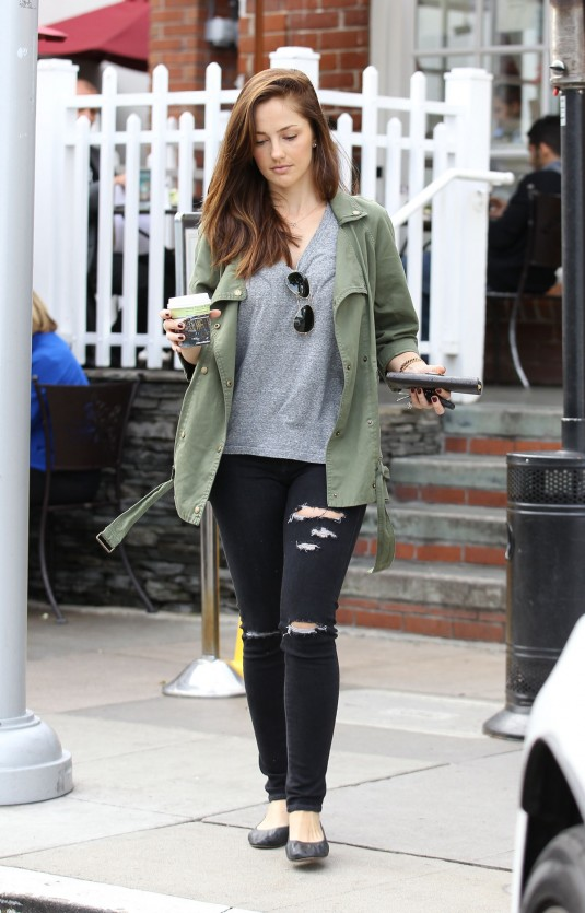MINKA-KELLY-current-elliott-infantry-military-jacket-spring-2013
