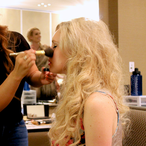 bachelorette party ideas - hair and makeup stylist san diego (1)