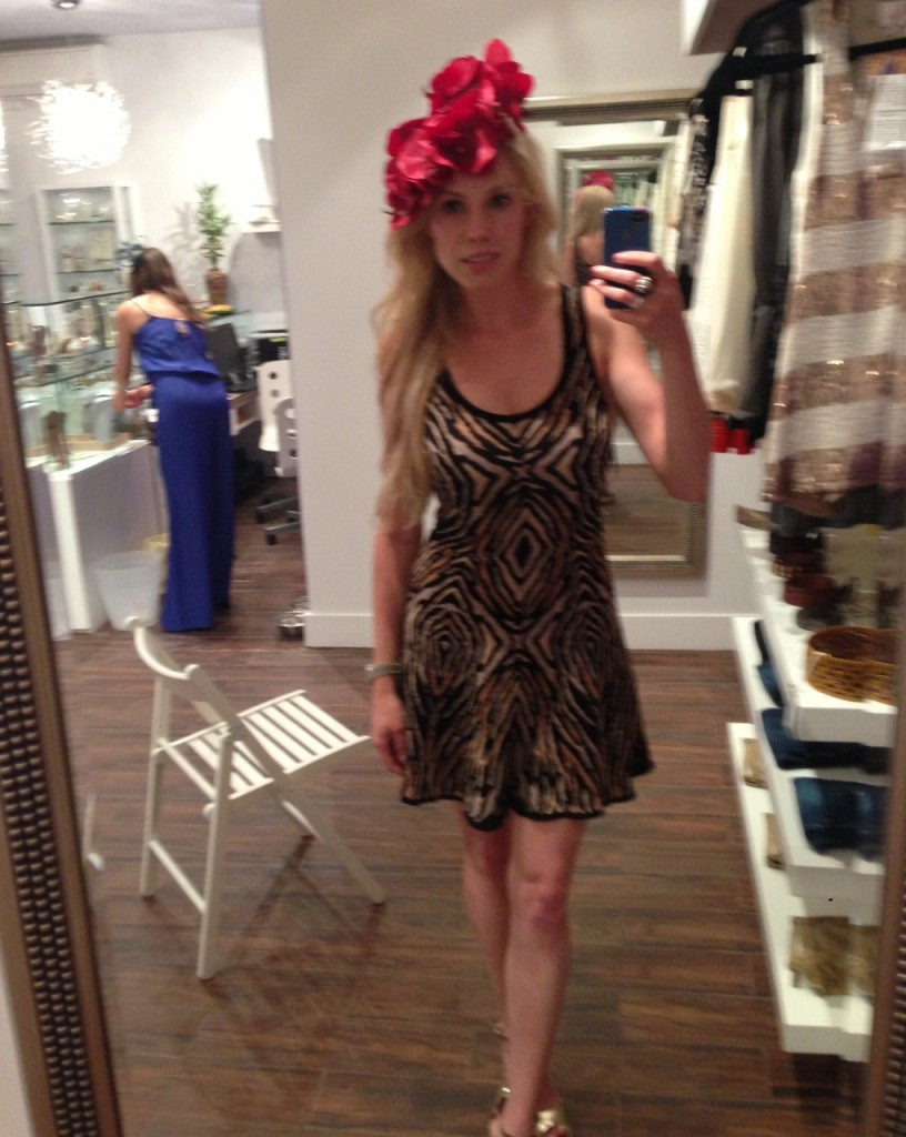 6 Tips on Fascinators For Deciding What To Wear To The Horse Races In Del Mar