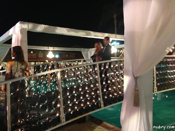 las Patronas presents 67th annual jewel ball at la jolla beach and tennis club 14