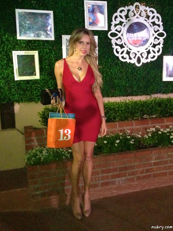 las Patronas presents 67th annual jewel ball at la jolla beach and tennis club 2