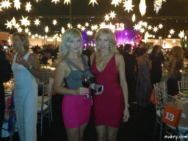 las Patronas presents 67th annual jewel ball at la jolla beach and tennis club 3 (1)