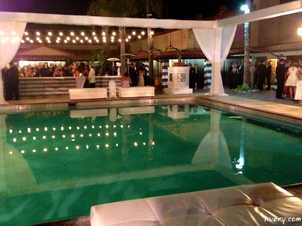 las Patronas presents 67th annual jewel ball at la jolla beach and tennis club 4 (1)