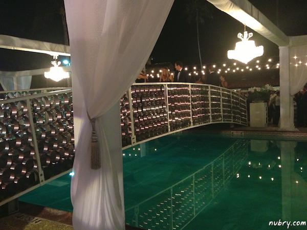 las Patronas presents 67th annual jewel ball at la jolla beach and tennis club 5 (1)
