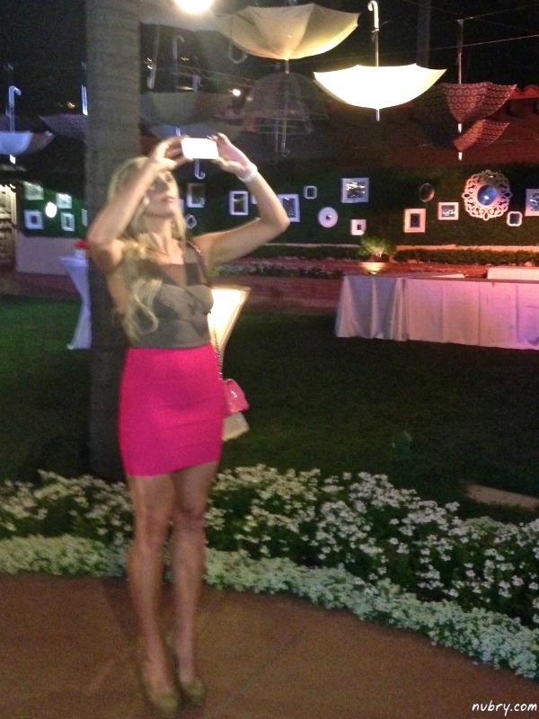 las Patronas presents 67th annual jewel ball at la jolla beach and tennis club 5