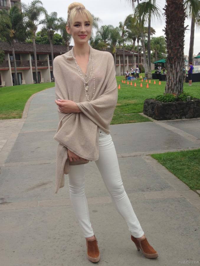 Wendy Williams Show KUSI San Diego Pink Lagoon Fashion 5