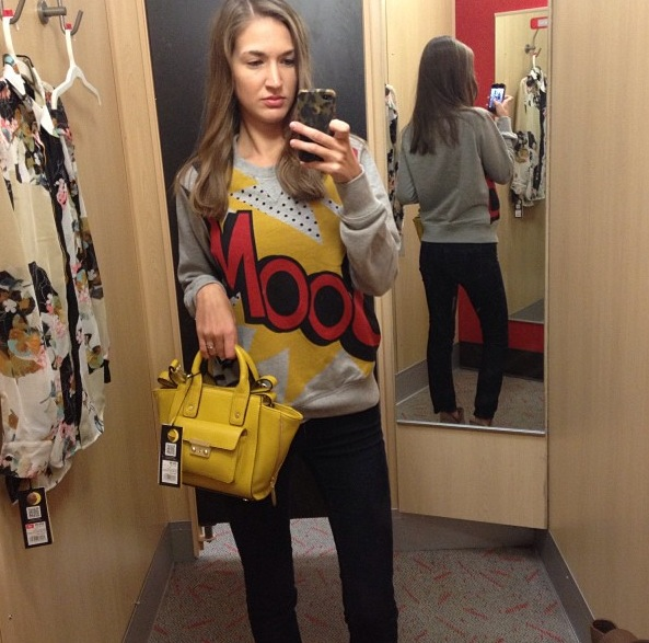 15 Experiences While Shopping Phillip Lim For Target Launch