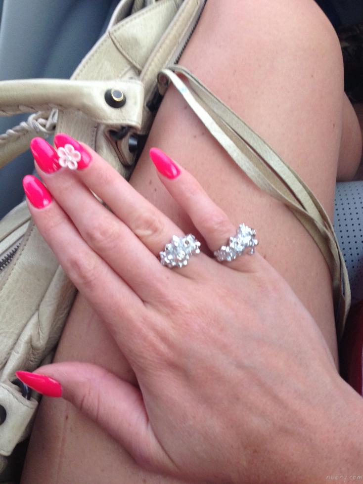 Project Ethos Kristen Dorsey Jewelry 10
