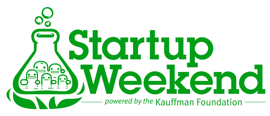 5 Things To Know To Start A Successful Business | Startup Weekend
