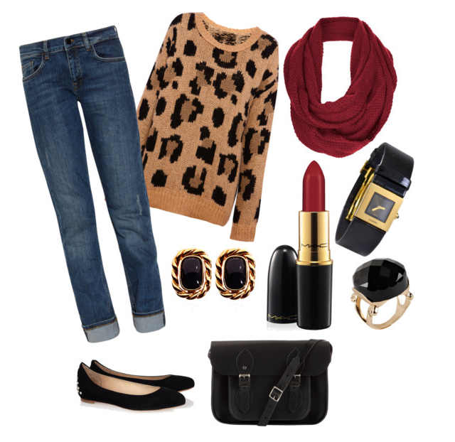 3 Thanksgiving Outfits For Every Occasion