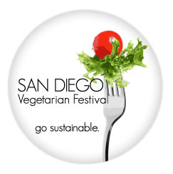San Diego Veg Festival Is This Weekend In North Park