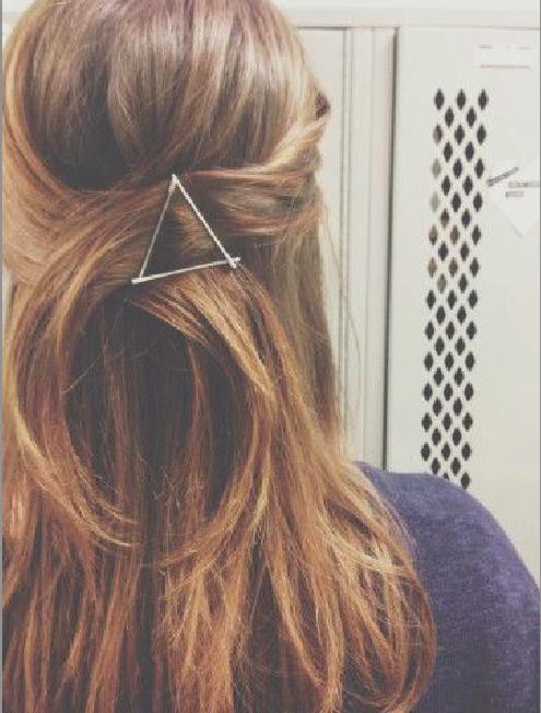HairAccessories_BobbyPin