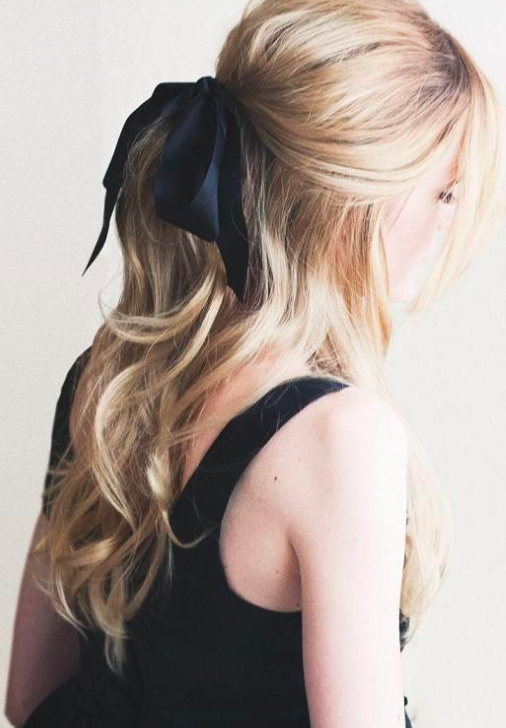 HairAccessories_Ribbon