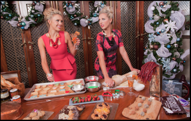 Holiday Party Guide: 11 Tips For Planning The Perfect Celebration