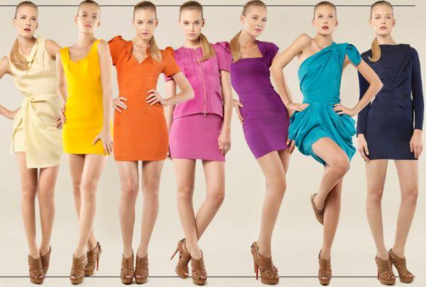 Ahhhh!! Best Designer Sale Ever: Net-A-Porter Is Up To 90 Percent Off