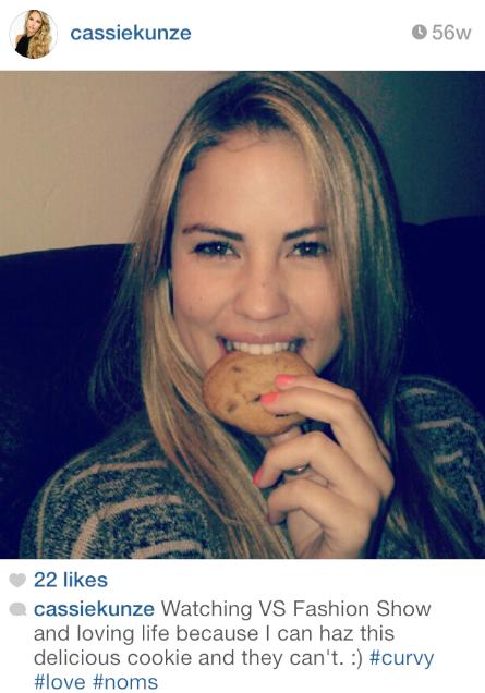 Cassandra Cassie Kunze - Miss California USA 2014 - Miss Beverly Hills 2013 3