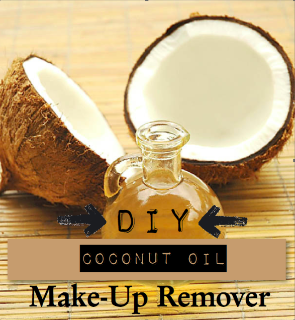 Organic Beauty Products_Coconut Oil.jpeg