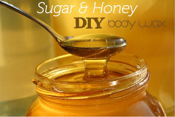 Organic DIY Beauty Products_Honey.jpeg