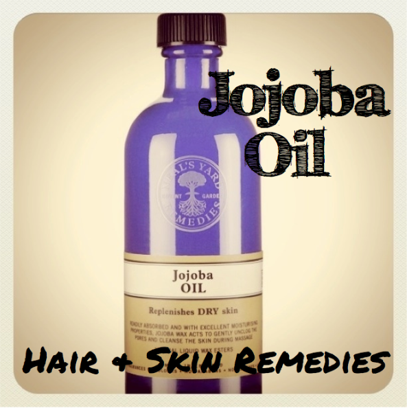 Organic Beauty Products_Jojoba Oil.jpeg