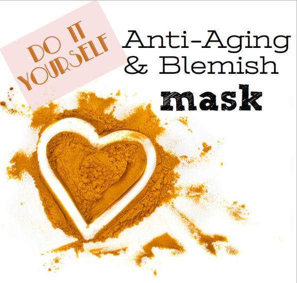 Organic Beauty Products_Turmeric Mask.jpeg
