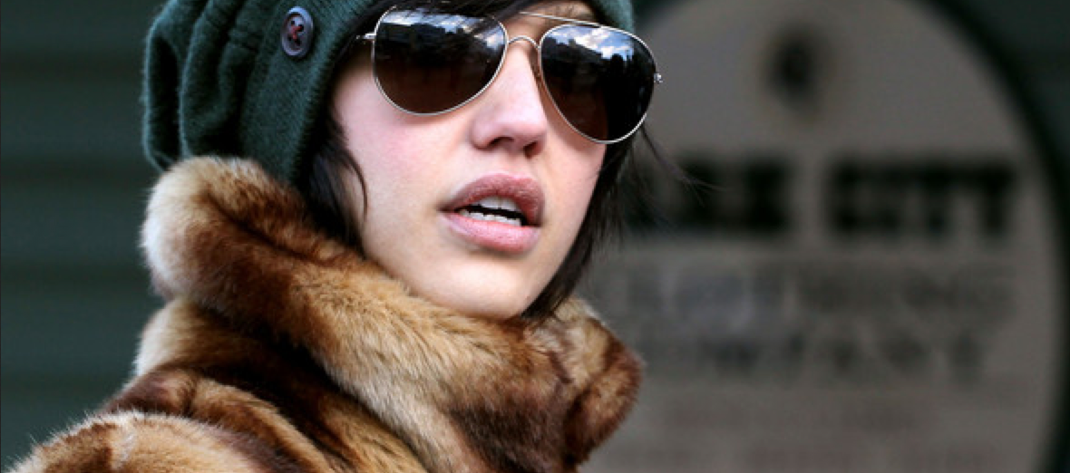 sundance film festival - park city - what to pack and what to wear