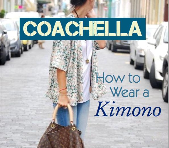 Coachella Outfits_Kimono Pin.jpeg