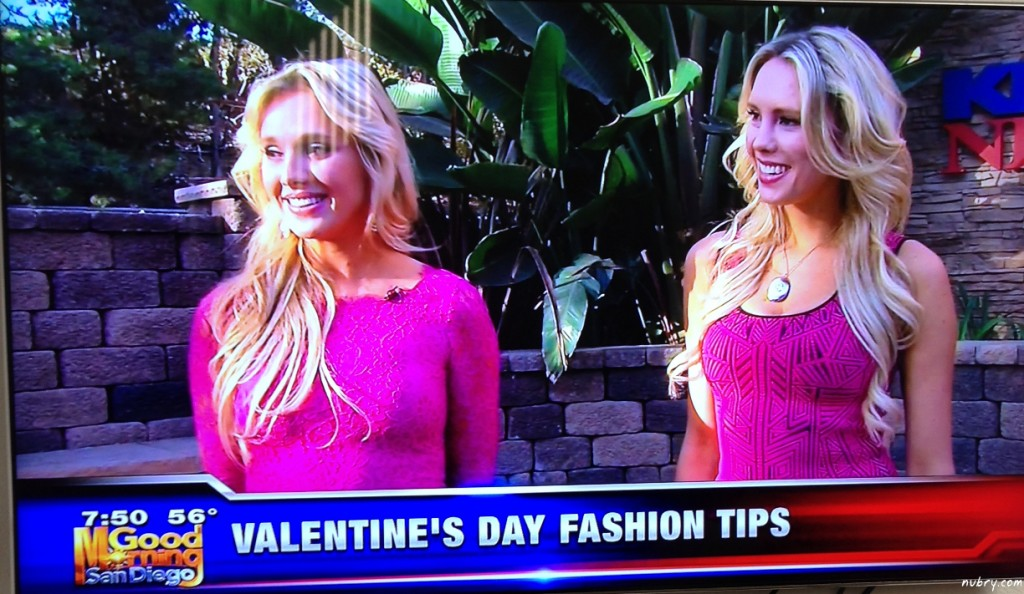 Valentine's Day Outfits - What To Wear On Valentine's Day For Different Occasions  -
