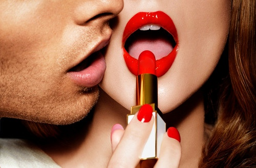 Best Long Lasting Lipstick: How To Get Kiss Proof Lips For V-Day |