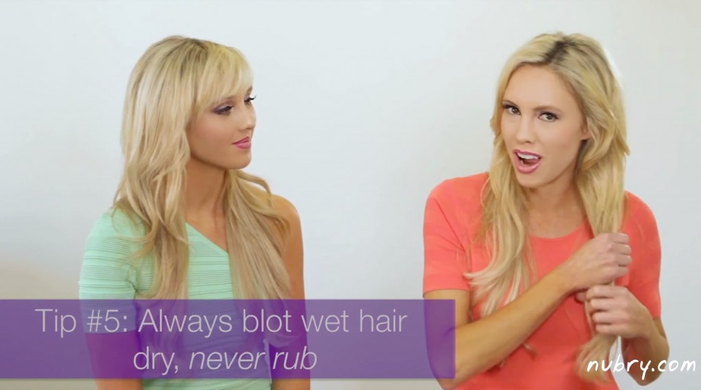 how to get healthy hair - long beautiful hair-care tips - van thomas concepts christine 3 (2)