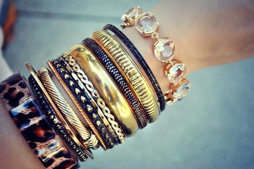 Spring fashion trends_bangals